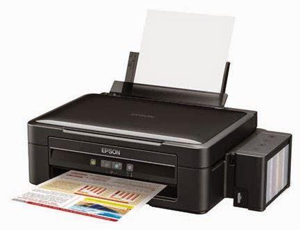 Printer Epson L120 Di Malaysia epson l110 printer driver printers driver