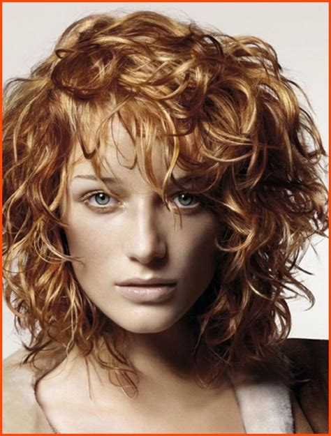 hairstyles for short layered hair at the awkward stage hairstyles for short curly layered hair at the awkward