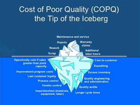 Lepaparazzi News Update Brangelinas Problem Quality Time by The Time Is Now Sign Up For Copq Benchmarking Questforum