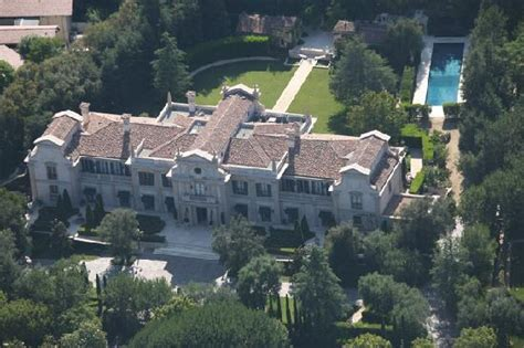 celebrity house tours tour celebrity homes picture of elite helicopter tours