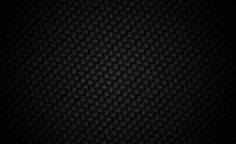 black and white textured wallpaper free download 40 dark wallpaper images in 4k for desktop
