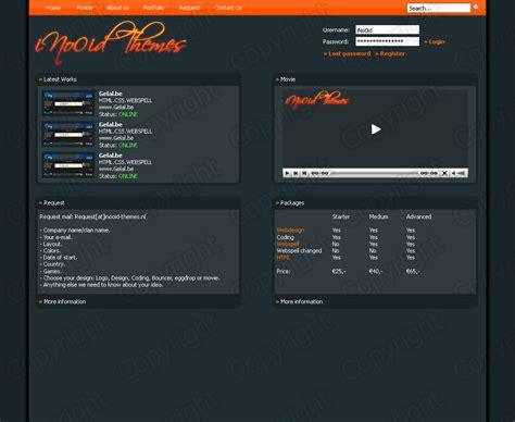 themes beta com ino0id themes beta 1 0 by inooid on deviantart