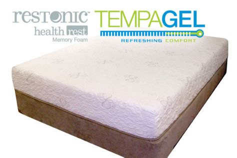 Simmons Orthozone Mattress by Restonic Mattress Restonic Chantilly Pillow Top Restonic
