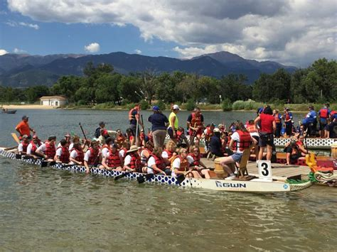 dragon boat festival august 2018 august roundup 9 not to miss events visit colorado