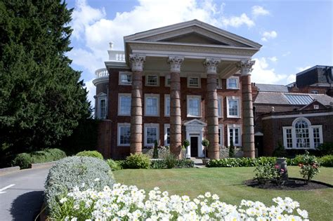 wedding venue hotels uk hendon hotel wedding venue