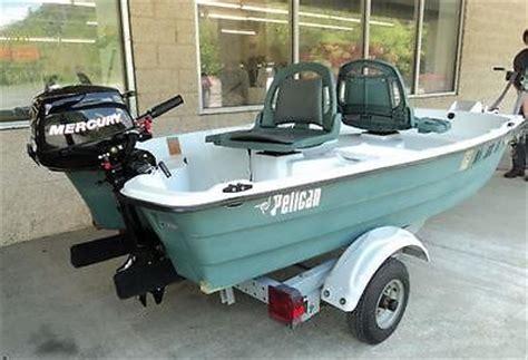 mini pontoon boats pennsylvania pelican boats for sale