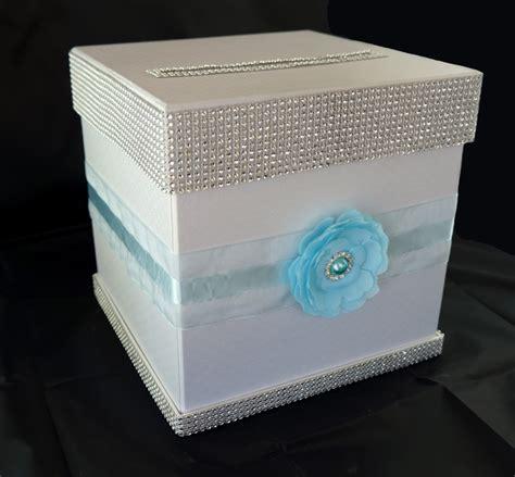 card box ideas diy wedding card box ideas doozie weddings