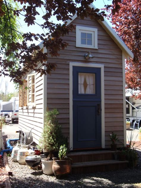 tiny house blog tinyhouse ext 1 tiny house blog