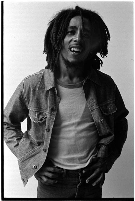 bob marley official biography bob marley one on one book by david burnett official