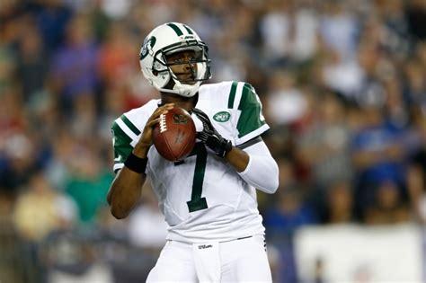 black quarterbacks sports notes meet the 8 black quarterbacks taking the