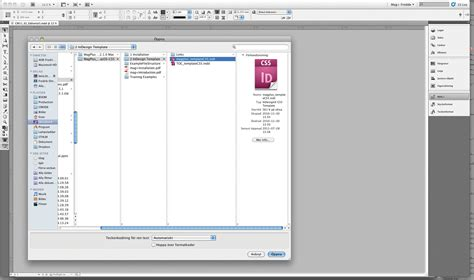 indesign tutorial app indesign tutorial create an interactive magazine for the