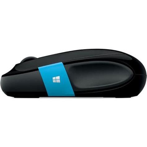 microsoft h3s 00003 sculpt comfort wireless bluetooth mouse
