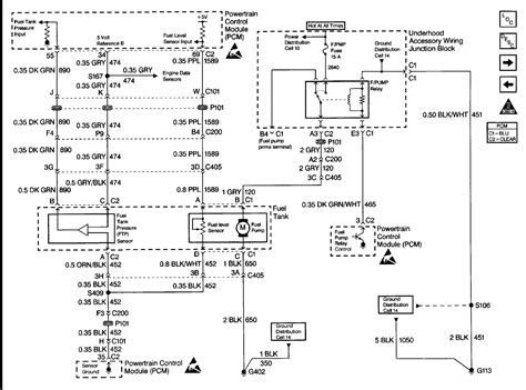 buick regal wiring diagram 1999 buick regal ignition switch wiring wiring diagram