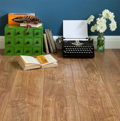 Tips For Installing Laminate Flooring by Tips For Installing Laminate Flooring Interiorzine