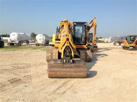 volvo construction equipment dealer volvo construction equipment dealer 2018 volvo reviews