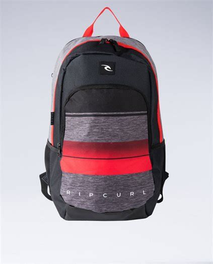 Trax 2 0 Fuse Backpack Rip Curl s backpacks surf clothing accessories ozmosis
