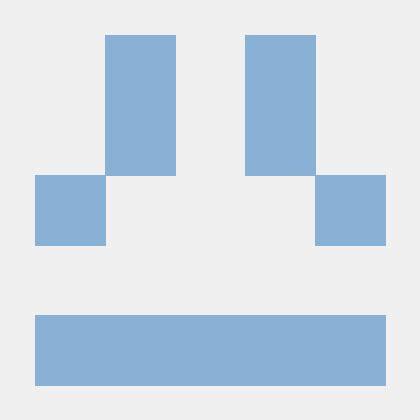 nvidia gpu fan a script to nvidia gpu fan speed on headless non