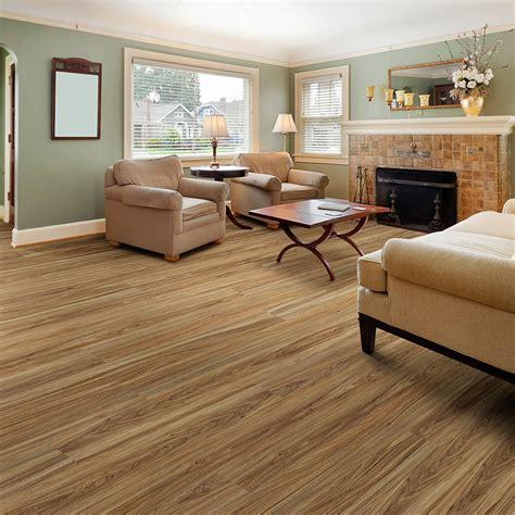 castle cottage luxury vinyl flooring
