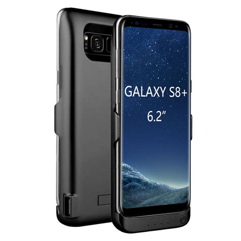 Diskon Slim Fit Samsung S8 Plus S8 Edge 6 2 Inchi Soft Jacket Multi C saapni samsung galaxy s8 plus s8 edge external