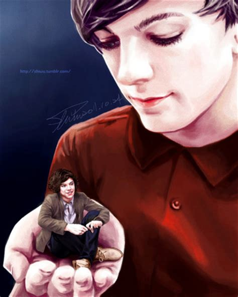 louis tomlinson larry louis tomlinson images larry wallpaper and background