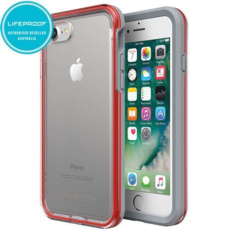 lifeproof slam case drop proof  iphone    kg electronic