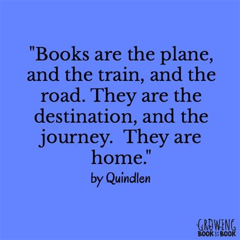 10 Of My Favorite Quotes by 10 Favorite Literacy Quotes On Reading And Writing