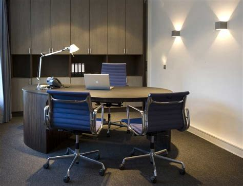 Coolest Office Chairs Design Ideas Great Office Design 12 And Luxurious Executive Office Design Design Executive Office