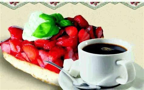 kaffe und kuchen bilder zu kaffee und kuchen neue