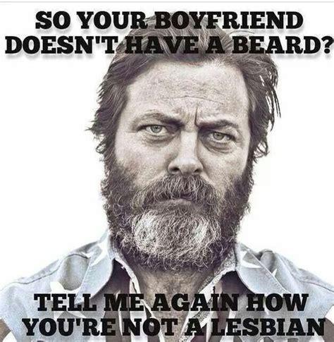 Beard Meme Funny - pinterest the world s catalog of ideas