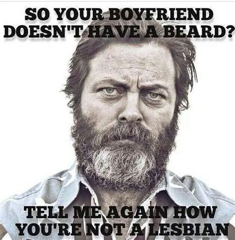 Funny Beard Memes - pinterest the world s catalog of ideas