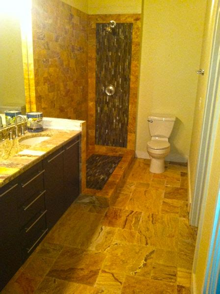 approximate cost to remodel a bathroom approximate cost to remodel a bathroom