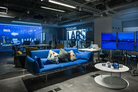 design pics inc visa opens san francisco technology center to advance innovation in payments business wire