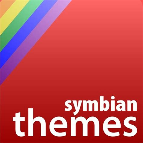 new themes s60 s60 themes symbianthemes twitter