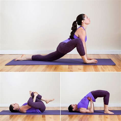 best exercise to lose belly exercises to lose belly