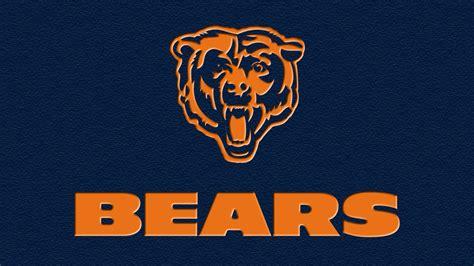 Chicago Bears chicago bears desktop wallpapers 49 wallpapers hd