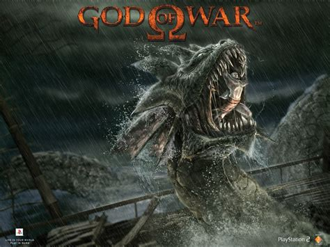 download film god of war the beginning waiting for god of war 4 here are some mind blowing facts