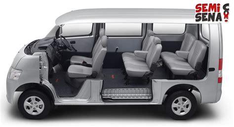 Ac Aux Di Surabaya pasang ac mobil murah di surabaya 0852 5858 6262