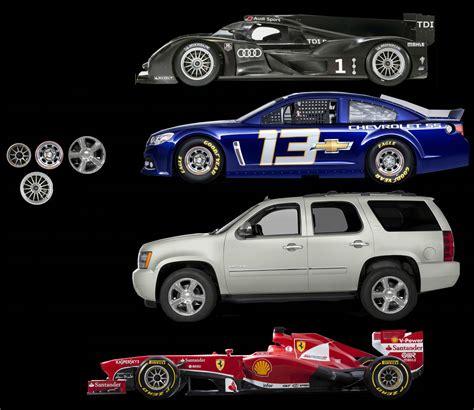 Car Comparison by 2013 Car Comparison F1technical Net