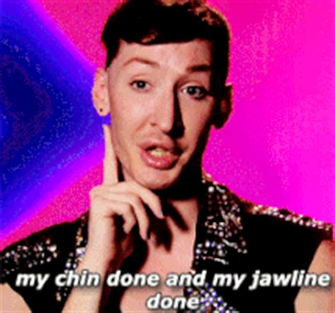 Detox Icunt Reaction Picture by Icunt Gifs Find On Giphy