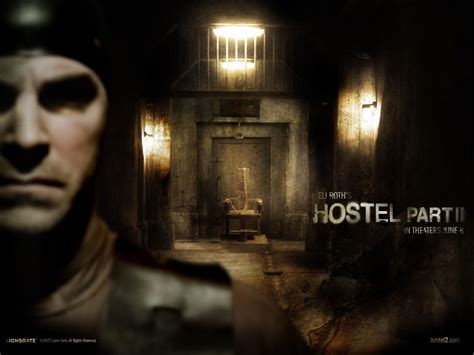 hostel 2005 wallpaper hostel 2 wallpapers and images wallpapers pictures photos