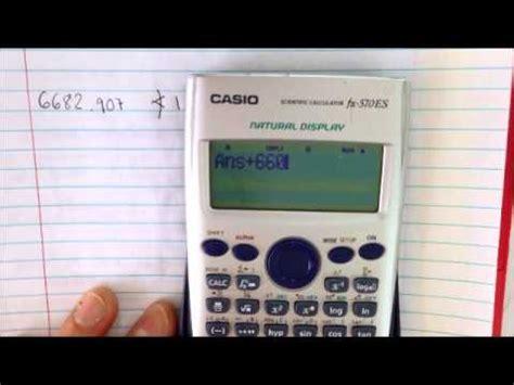 imagenes de calculadoras suma de numeros polares y rectangulares con calculadora