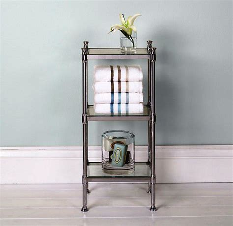 bathroom etagere ikea 89 bathroom etagere ikea bathroom furniture ideas