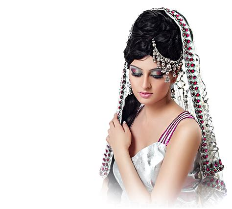 hair and makeup in leicester indian bridal makeup artist leicester saubhaya makeup