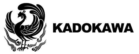 Kaosbajutshirt Distro Logo Usoop Animemanga One crunchyroll and kadokawa form an alliance anime talk fuwanovel forums