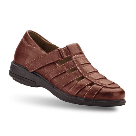 Sandal Casual Wanita Azcost 1 s mayorka casual brown sandals free shipping today overstock 17139395
