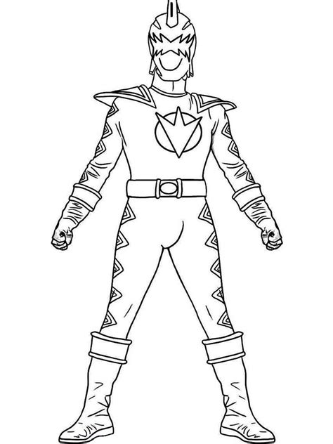 power rangers christmas coloring pages christmas coloring pages power ranger christmas best