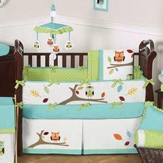 Owl Baby Bedding And Owl Crib Bedding For Boys And Girls Owl Crib Bedding For A Boy