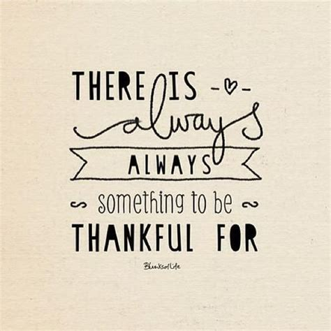 107 best images about be thankful quotes on 40 ready inspirational quotes be thankful