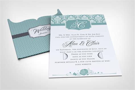 Wedding Invitation Mockup Free by 16 Invitation Mockups Psd Images Wedding Invitation Psd