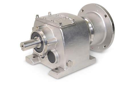 gear steel grades 2000 series stainless steel gear drives helical gear